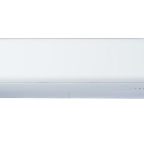 BXV5620
