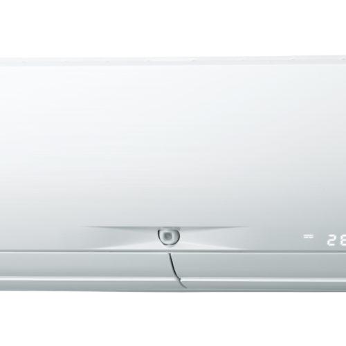 JXV6320